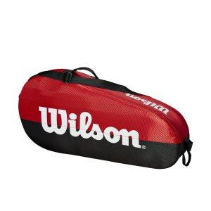 ساک تنیس ویلسون سری Team 1 Compartment