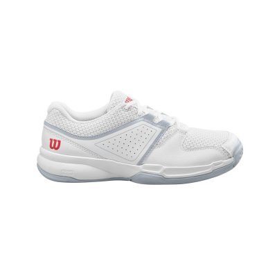 کفش تنیس زنانه ویلسون مدل Court Zone