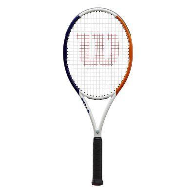 راکت تنیس ویلسون Roland Garros Team رولند گروس