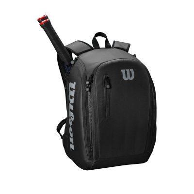 کوله پشتی تنیس ویلسون مدل Tour Backpack