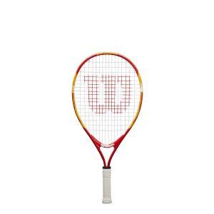 راکت تنیس ویلسون سری US Open 21