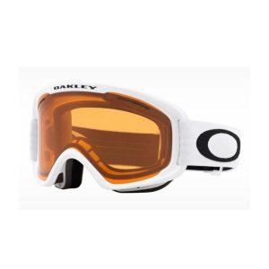 عینک اسکی Oakley مدل O-Frame® 2.0 PRO XM (Asia Fit)