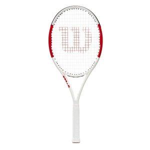 راکت تنیس ویلسون سری Six.One Lite 102