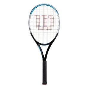 راکت تنیس ویلسون سری Ultra 100L v3