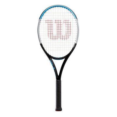 راکت تنیس ویلسون Ultra 100 v3