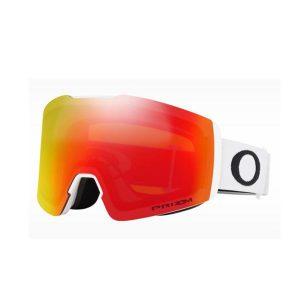 عینک اسکی Oakley مدل Fall Line XM
