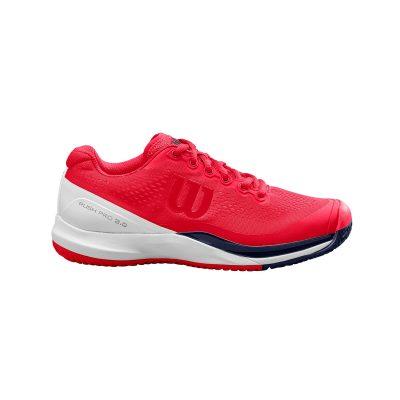 کفش تنیس زنانه ویلسون مدل Rush Pro 3.0