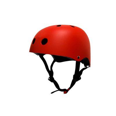 کلاه فلاینگ ایگل مدل BKB