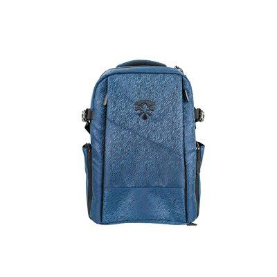کوله پشتی فلایینگ ایگل Movement Backpack