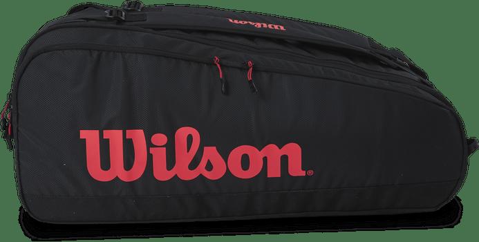 کیف تنیس ویلسون Tour 6 Pack