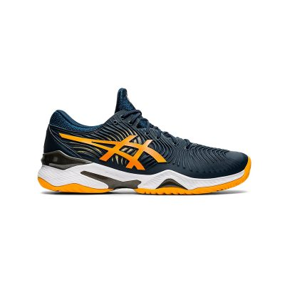 کفش تنیس مردانه اسیکس مدل Court FF 2