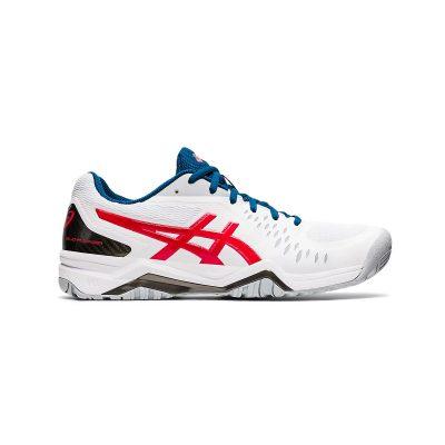 کفش تنیس مردانه اسیکس مدل GEL-Challenger 12
