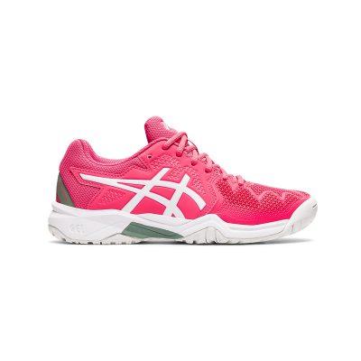 کفش تنیس زنانه اسیکس GEL-Resolution 8 GS