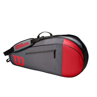 ساک تنیس ویلسون Team 3 Pack