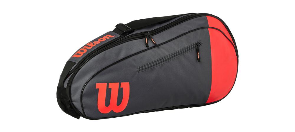خرید کیف تنیس ویلسون