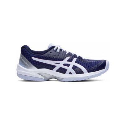 کفش تنیس زنانه اسیکس مدل Court Speed FF