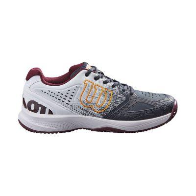 کفش تنیس مردانه ویلسون مدل Kaos Comp 2.0 CC