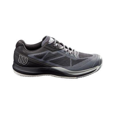 کفش تنیس مردانه ویلسون مدل Rush Pro 3.5 Clay