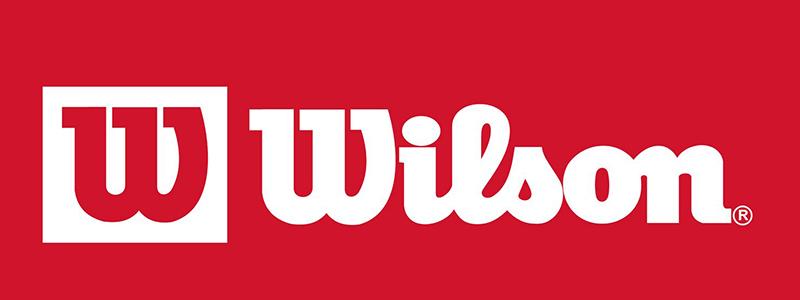 برند ویلسون