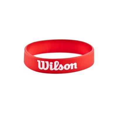 دستبند ویلسون