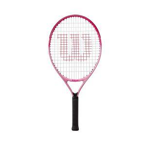 راکت تنیس ویلسون Burn Pink 23