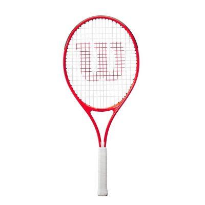 راکت تنیس ویلسون Roger Federer 25