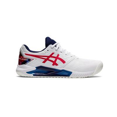 کفش تنیس مردانه اسیکس مدل GEL-Challenger 13 L.E