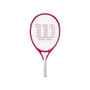 راکت تنیس ویلسون Roger Federer 21