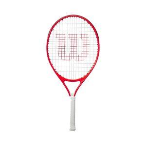 راکت تنیس ویلسون Roger Federer 23