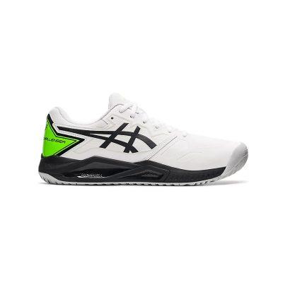 کفش تنیس مردانه اسیکس مدل GEL-Challenger 13